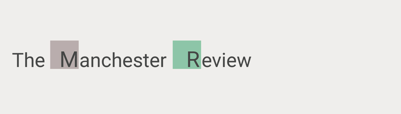 The Manchester Review