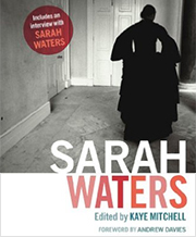 Sarah Waters edited by Kaye Mitchell